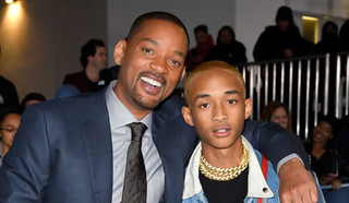 Will Smith Net Worth | Will Smith Net Worth (American Rapper