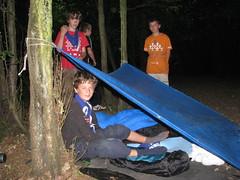 Summer_Camp_2010 003