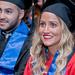 Cérémonie de remise des diplômes ESGRH 2019