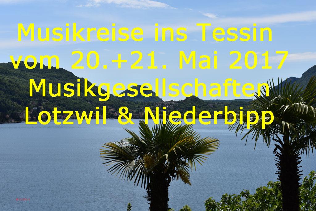 2017 05 Musikreise Tessin