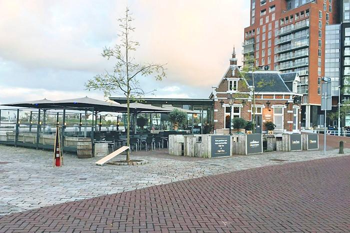 DordrechtDowntown-3