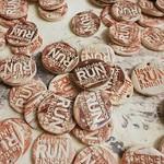 foto: Hostivice Run