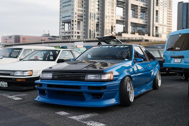 Tokyonur_Hiro_DSC04866