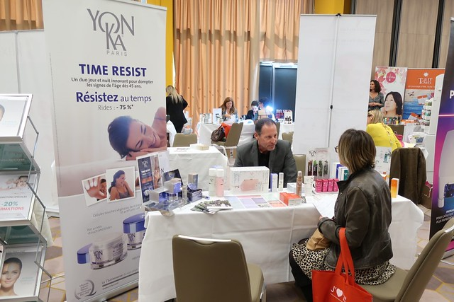 Beauty Business Day 2019