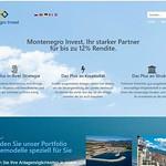 FireShot Capture 038 - Der Renditeboost für Ihre Geldanlage - https___mne-invest.de_
