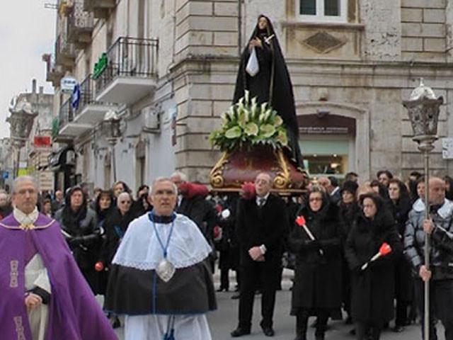 addolorata-processione
