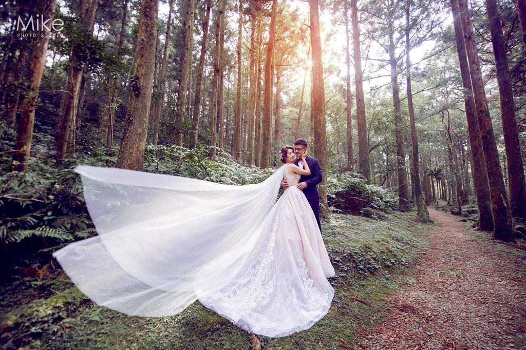 """""""桃園婚紗,美式婚紗,蝙蝠洞婚紗,婚攝Mike,婚禮攝影,婚攝推薦,婚攝價格,海外婚紗,海外婚禮,風格攝影師,新秘Juin,wedding"""""""