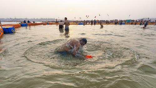 CWC 701 | Kumbh | 31st Jan - Feb 6th 2019 | Thursday - Wednesday | by Jayakumar Jay