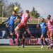 Corinthian-Casuals 3 - 1 Wingate and Finchley
