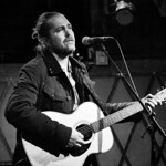 Tue, 26/02/2019 - 8:06pm - Citizen Cope Live at Rockwood Music Hall, 2.26.19 Photographer: Gus Philippas