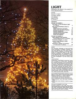 Midsummer - Halfway to Christmas