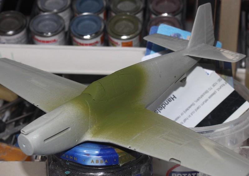 A-36A Apache, Accurate Miniatures 1/48 - Sida 2 32559745997_0b30b42508_c