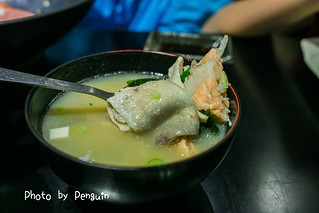 PhotoCap_034 | by 肥油太厚-鵝娘