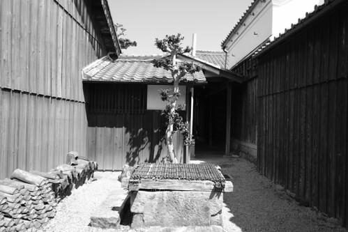 01-04-2019 Seki, Kameyama, Mie pref (28)