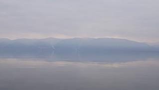 iznik gölü | by adilekin