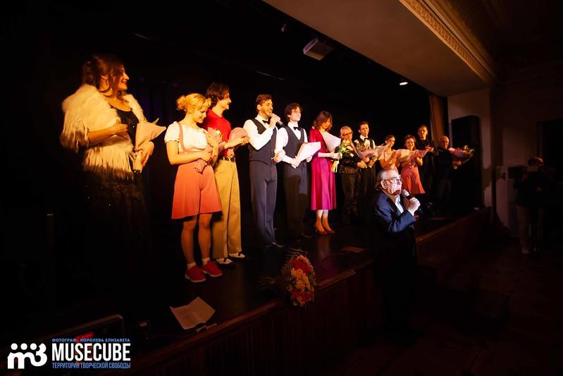 teatr_shalom_dom_gur-187