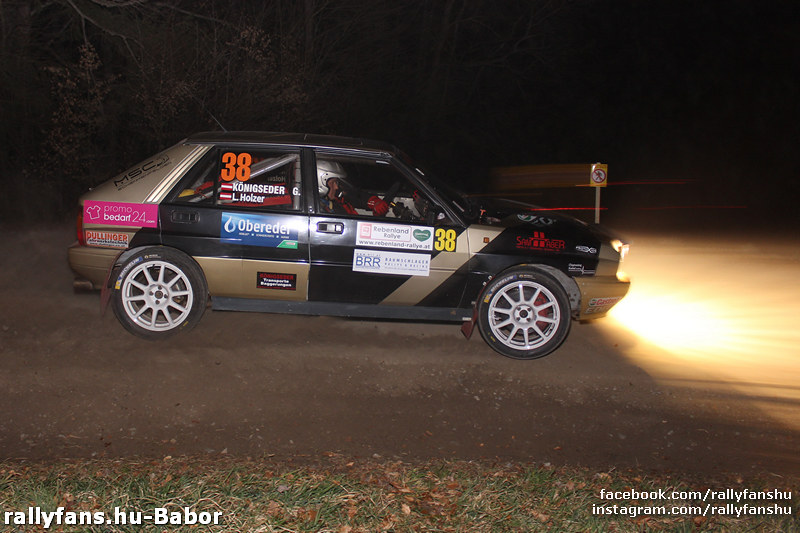 RallyFans.hu-18111