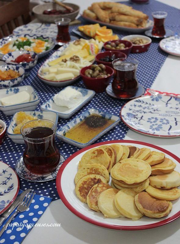 m kahvaltı 022