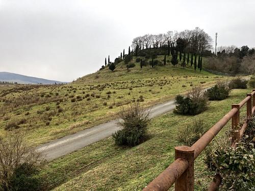 Valdera - Toscana 170 | by Agnese - I'll B right back