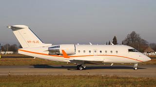 CL-600-2B19-604_VPBJE_TAG AVIATION ASIA_EHBK_190213 | by leo hm remmel