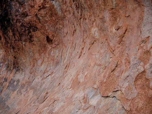 Uluru_33.jpg