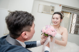 peach-20190202--wedding-474 | by 桃子先生
