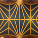 divine symmetry