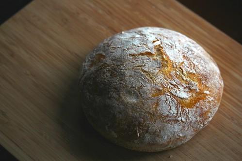 Bread | by JMacPherson