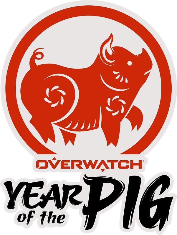 OW_2019_YOT_Pig_Logo_NA1