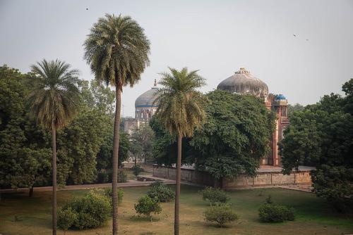 India : New delhi   by galibert olivier