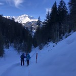2019-01-25 Adelboden_Fred (56)