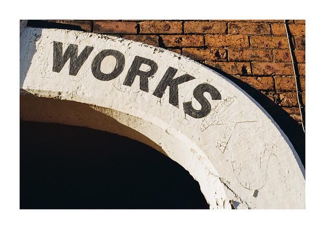 FILM - Works