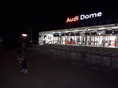2019-02 TT Jugend im Audi Dome