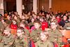 2019.01.24 - Vortrag Sicherheit im Internet Feuerwehrjugend Bezirk, Kolbnitz-2.jpg