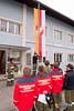 2019.04.06 - Wissenstest + Wissensspiel Feuerwehrjugend - Bezirk Spittal-5.jpg