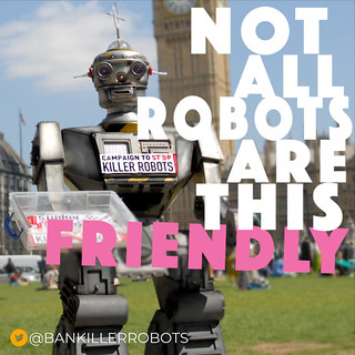 Instagram7text   by Stop Killer Robots