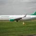 Turkmenistan Airlines Boeing 737-82K(WL) EZ-A005 BHX 27/07/12