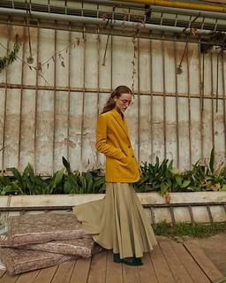 Adel-Yudina12 | by Lucia Gallego Blog