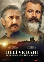 Deli_Ve_Dahi_Afis_01