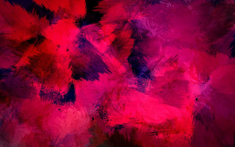 Обои краска, текстура, поверхность картинки на рабочий стол, фото скачать бесплатно