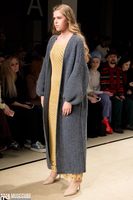 fashiontime_designers_020