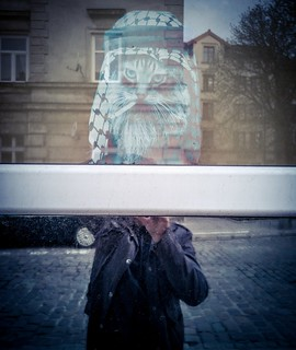 Me md | by Marat.Ph.Dakunin