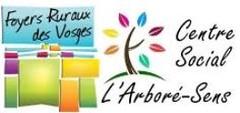 Centre Social l'Arboré-Sens