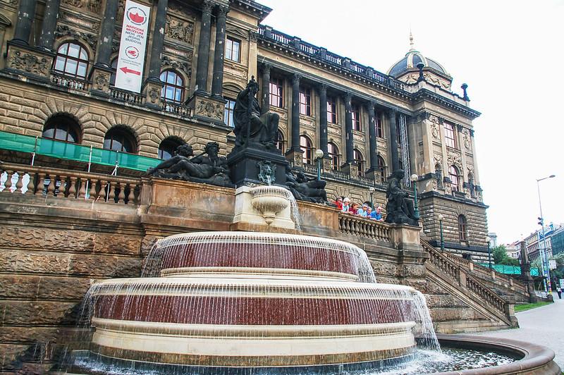 國家博物館(National Museum) 3