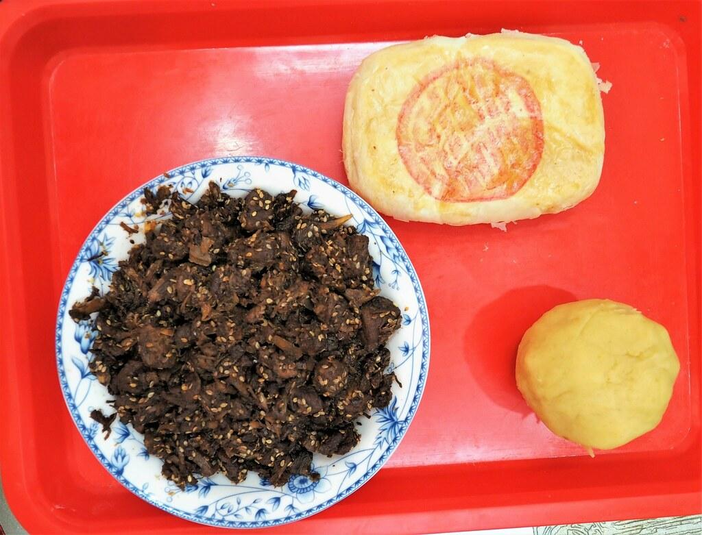 鹿草餅舖 (3)