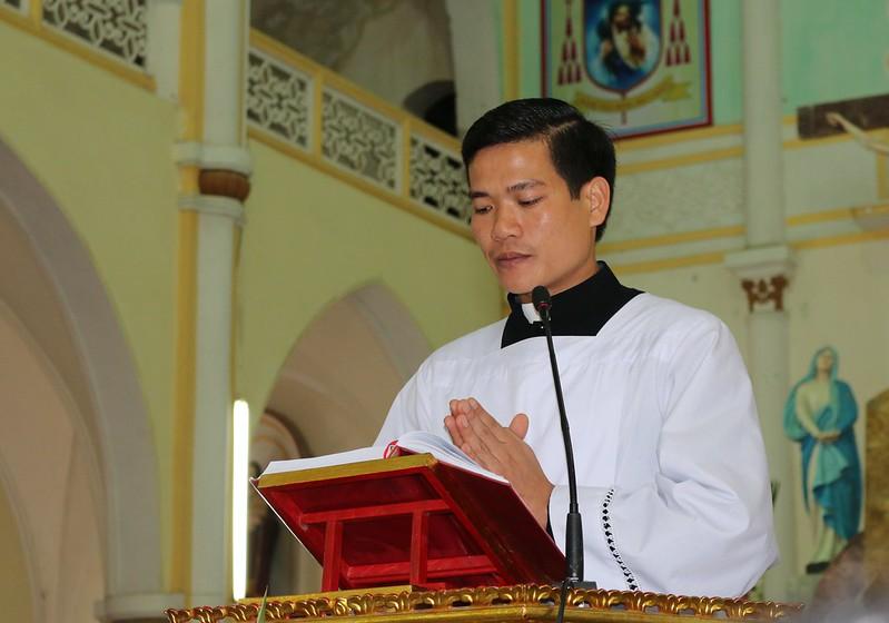 Thanh le Nham chuc (38)