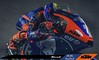 Moto2 72 Bezzecchi Red Bull KTM Tech3
