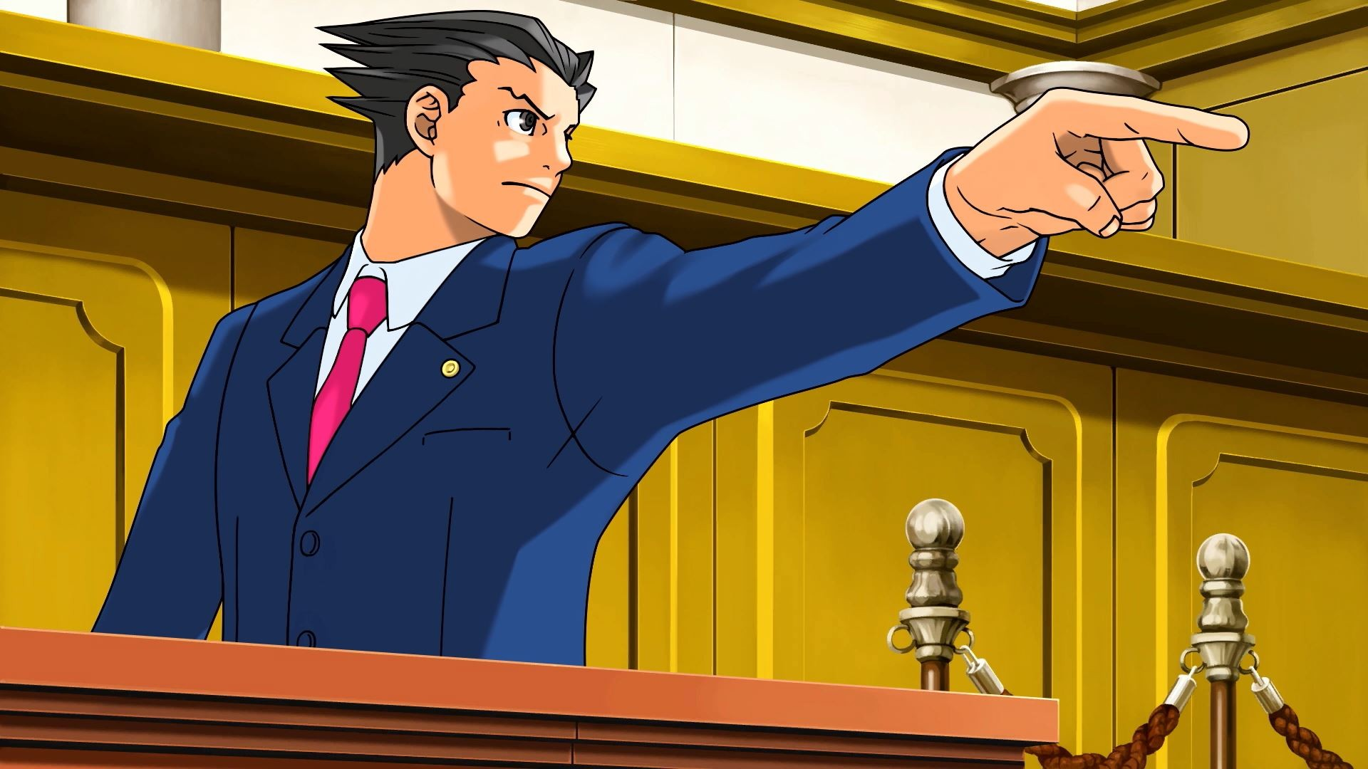 47490778442 5834f7c298 o - Phoenix Wright: Ace Attorney Trilogy erscheint morgen