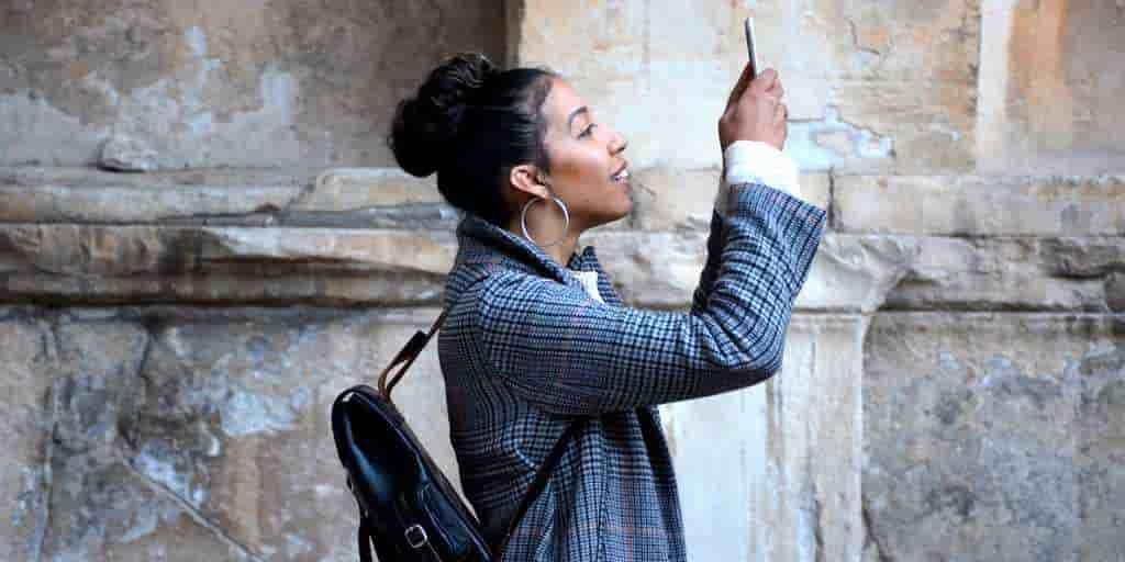 les-smartphones-logiciels-espions