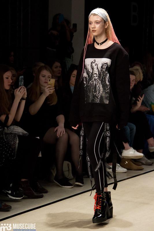 fashiontime_designers_052